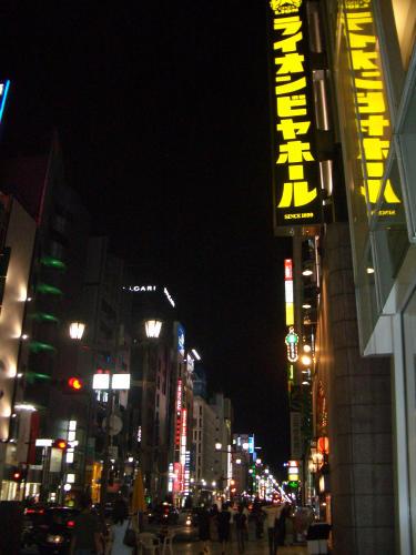 towertour3.jpg