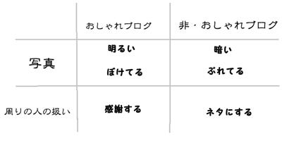20111209-無題_001 - コピー