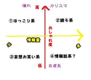 20111209-無題