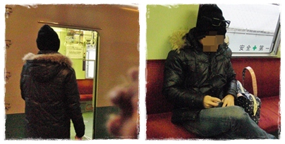 20120103-page_005.jpg