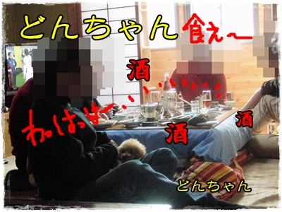 20120104-962 - コピー (2)