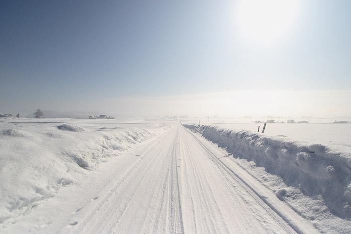 1102冬の道01