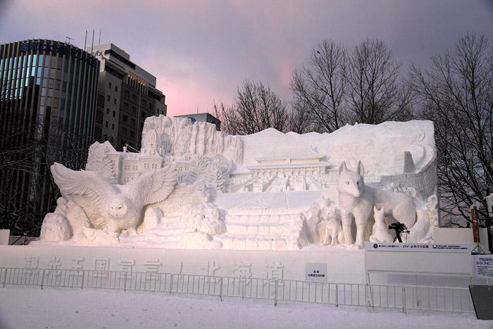 1102雪まつり06