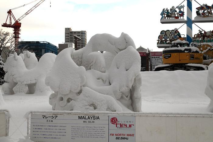 1102雪まつり10