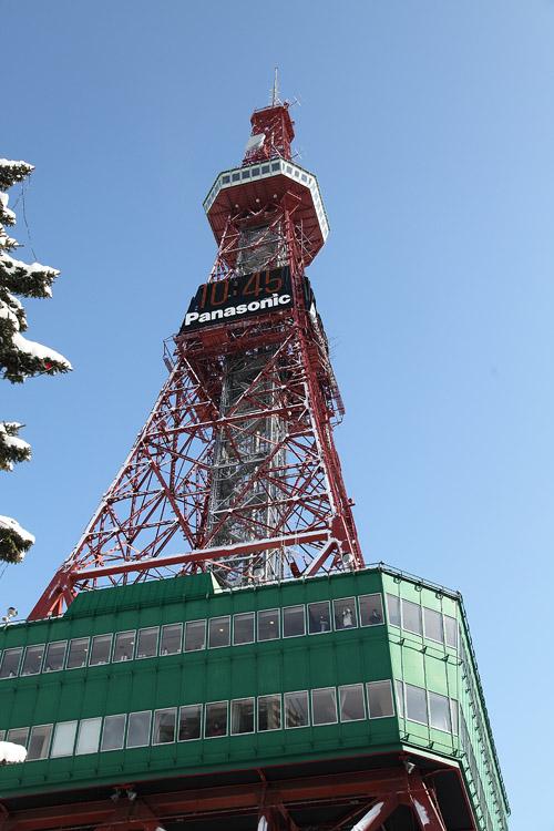 1102テレビ塔01