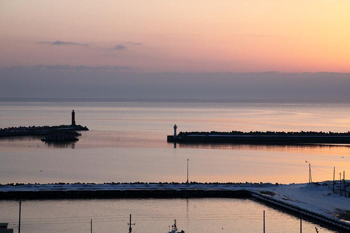 1103オホーツクの海02