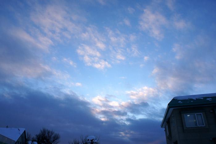 1102_2月の空