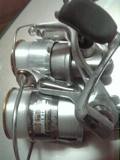 20090118213202