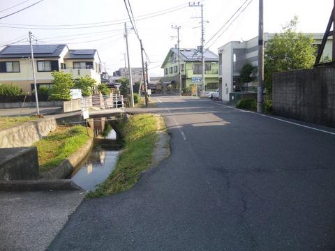 SH3E0005_20100612194637.jpg
