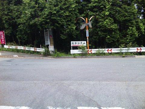 SH3E0013_20100530163546.jpg