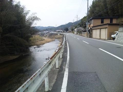 SH3E0046_20100111182409.jpg