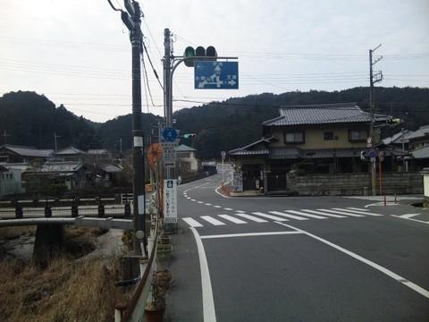 SH3E0048_20100111182410.jpg