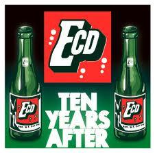 ecd10.jpg