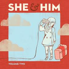 she_him2nd.jpg