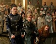 20110710 thor-movie-photo7