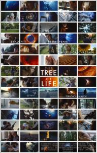 20110910 the-tree-of-life-movie-poster