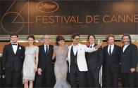 0103 cannes3