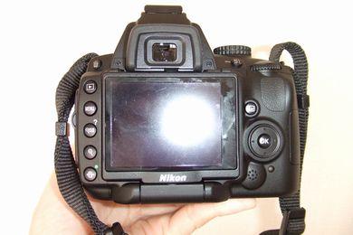 D5000