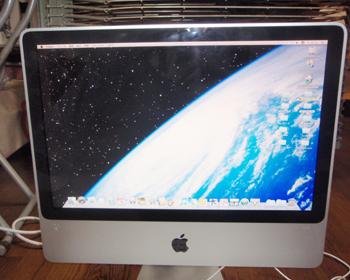 ニューパソコン2