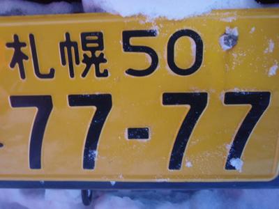 P1140659.jpg