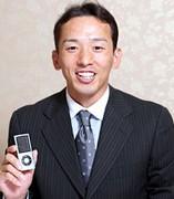 takagi_taisei.jpg