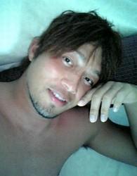 fujii_2.jpg