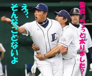 watanabe_hisanobu_15.jpg