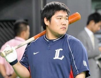 nakamura_2.jpg