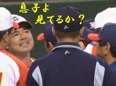 乱闘_5.jpg