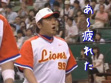 乱闘_6.jpg