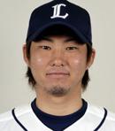 takuya_hara