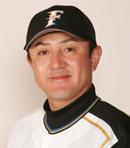 F.shimizu.jpg