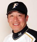 F.nashida.jpg