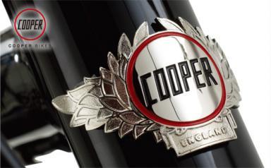 cooperbikes-webshop-banner.jpg