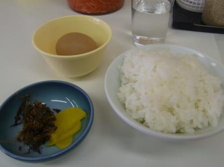 MINOSHIMA_2009_1020-3_450.jpg