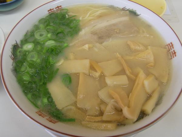 MINOSHIMA_2009_1020-5_600.jpg