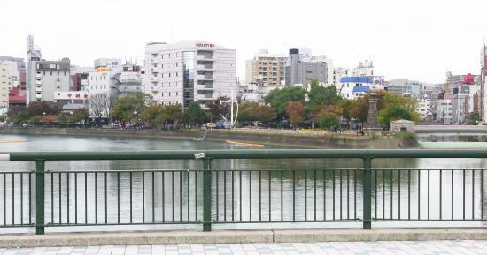 nakasu_2009_1106_550.jpg