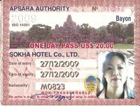 angkor ticket1