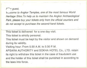 angkor ticket2