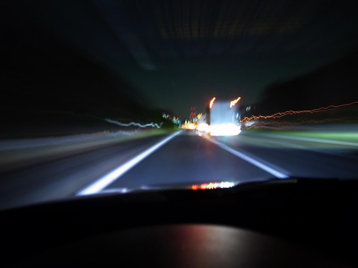 dark_highway.jpg