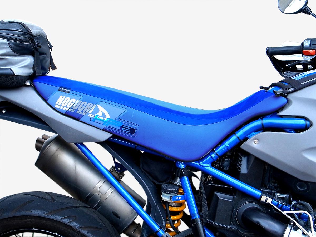 hp2e_seat.jpg