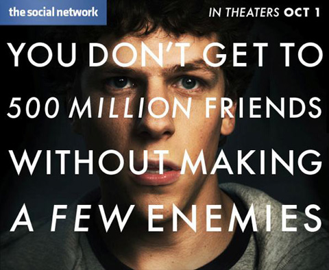 the-social-network.jpg