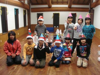 006_convert_20111219180800.jpg