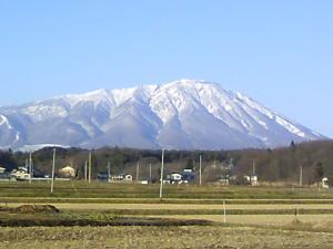 200812011.jpg