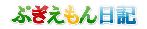 logo_pugi1.png