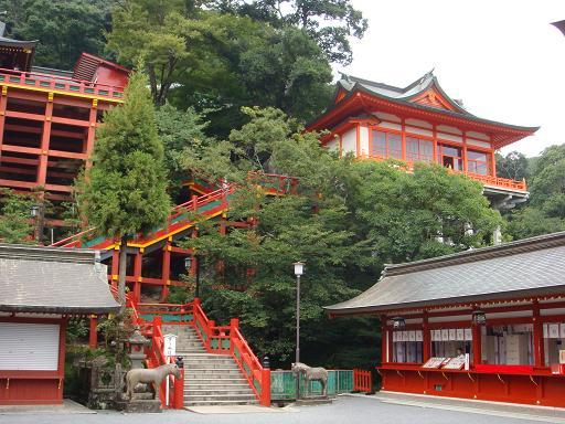 祐徳神社2