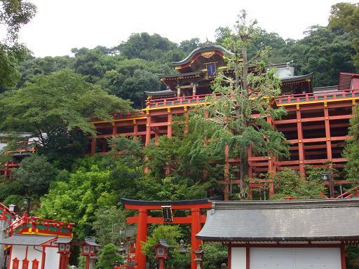祐徳神社9