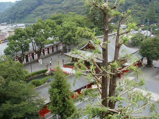 祐徳神社7