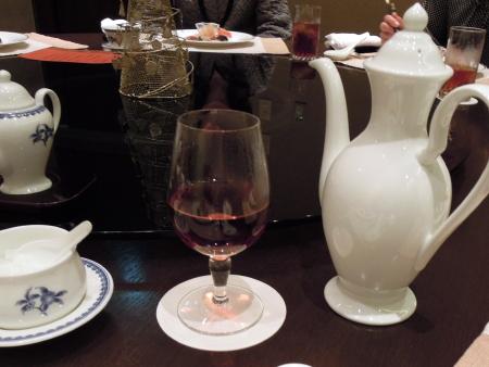 桃花林紹興酒