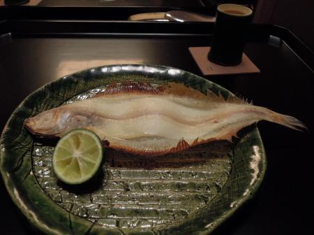 和久傳魚2
